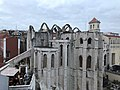 Lisboa Mighty Travels' photo (24692089877).jpg