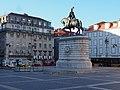 Lisboa em1018 2072842 (28419520579).jpg