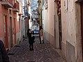 Lisboa em1018 2072941 (39488118684).jpg