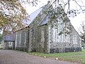 Lislimnaghan Church of Ireland - geograph.org.uk - 71468.jpg