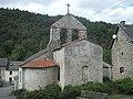 Lisseuil église 2019-08-18.JPG