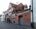 Litauische Botschaft in Estland.jpg