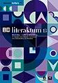 Literaktum 2013 LTKM kartela (8738101402).jpg