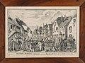 Lithografie Dürmenach, 1848.jpg