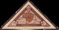Lithuania 1932 MiNr 0325B B003.png