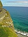Litoral junto à Ribeira do Inferno - Ilha da Madeira - Portugal (3546918292).jpg
