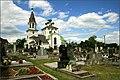 Litovel-Chudobín Orthodox Church - panoramio.jpg