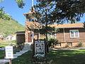 Little Log Church, Palmer Lake, CO IMG 5180.JPG