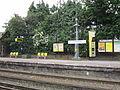 Little Sutton railway station (1).JPG