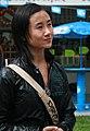 Liu Jia Wien2008.jpg