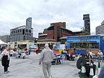 Liverpool Cruise Terminal - 2012-08-03 (13).JPG