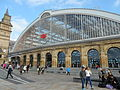 Liverpool Lime Street station frontage (1).JPG