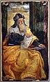 Livio agresti, storie eucaristiche e personaggi dell'antico testamento, mosè, dal duomo di forlì.jpg