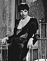 Liza Minnelli Cabaret 1972 crop.JPG