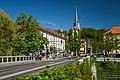 Ljubljana (35245797176).jpg