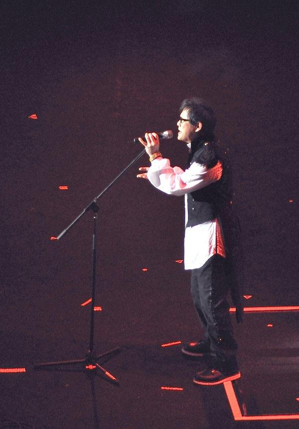 Photo Tayu Lo via Wikidata