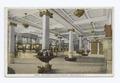 Lobby, Industrial Trust Company, Providence, R. I (NYPL b12647398-79554).tiff