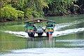 Loboc River Cruise 1.jpg