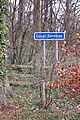 Local Services Signpost - geograph.org.uk - 1224683.jpg