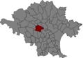 Localització de Llers.png