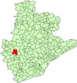 Localización de Òdena - Barcelona.png