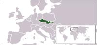 LocationCzechoslovakia(1945-1992).png