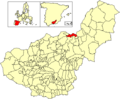 LocationDehesas de Guadix.png