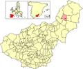 LocationLos Olivos.png