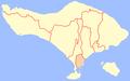 Location Denpasar.png