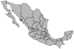 Location Guasave.png