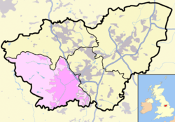 Location Map of the City of Sheffield.png