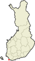 Location of Dragsfjard in Finland.png