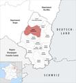 Locator map of Kanton Wintzenheim.png