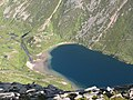 Loch Avon - geograph.org.uk - 886063.jpg