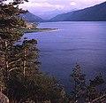 Loch Bhraoin 625265.jpg