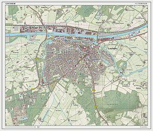 Lochem Stad Wikipedia