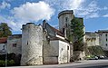 Loches (Indre-et-Loire) (31557932566).jpg