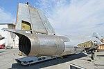 Lockheed F-104A Starfighter (56-0779) (26315749986).jpg