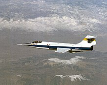 Lockheed F-104 Starfighter.jpg