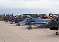 Lockheed F-117A Nighthawk 8th FS Retirement.jpg
