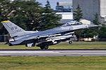Lockheed Martin F-16C (7805965960).jpg