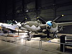 Lockheed P-38 Lightning (6693341939) (7).jpg