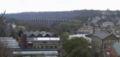 Lockwood Railway Viaduct, Huddersfield.jpg