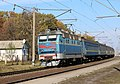 Locomotive ChS4-069 2018 G1.jpg