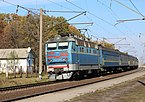 Locomotive ChS4-069 2018 G1.jpg