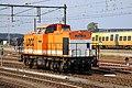Locon V100 220 (15260403735).jpg