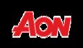 Logo-AON.png