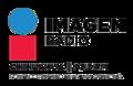 Logo-Imagen-97.3-FM.png
