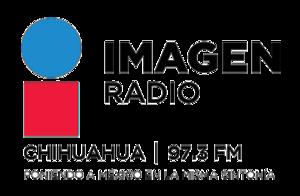 XHCHI-FM