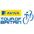 Logo-Site-TourofBritain.png